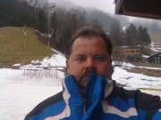 Reinhard Raucheggerr, 8605 Kapfenberg