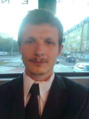 Markus Schrenk, 4020 Linz