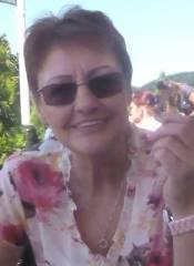 Gerti Haumberger, 1200 wien