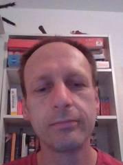 Tobias Christopharo, 8055 Graz