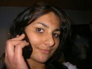 Nicole Cerro, 4020 Linz