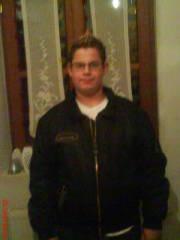 Daniel Watzinger,