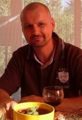 Felix Vukan, 8410 Wildon