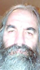 Michael Sifkovits, 7552 Stinatz