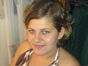 Melanie Eder,