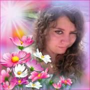 Caroline Roth,