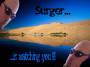 Surger