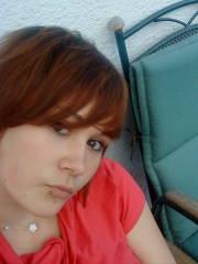 Anna Malle,