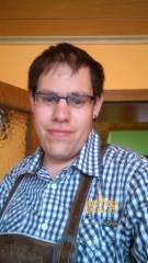 Thomas Trinko, 3812 Gr.Siegharts nö