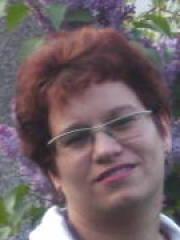 Martina, 9020 Klagen