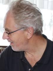 Josef Leitner, 4170 Haslach