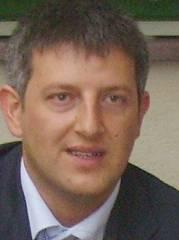 Anton Kleinhans,