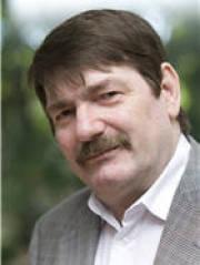 Heinz Rüdisser, 8044 Graz