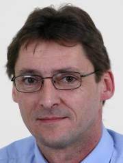 Martin Schweitzer,