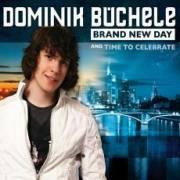 Dominik Büchele Fan Community,