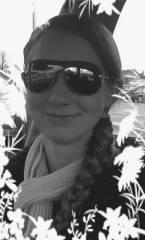 Angelika Lutz, 7332 Kobersdorf