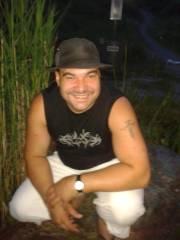 Dario Frosch, 8052 graz
