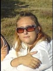 Birgit Maria,