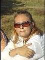 Birgit Maria