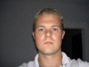 Michael Fitz, 3452 Moosbierbaum
