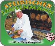 Frosch Heinz Peter, 8483 Deutsch-Goritz