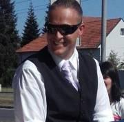 Martin Kirschner, 4020 Linz