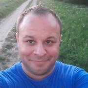 Michael Kaltenbrunner, 3800 eh scho wissen