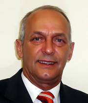 Josef Rutzenholzer, 2320 Schwechat
