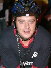 Chris Unterberger, 5020 Salzburg