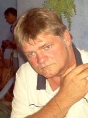 Christian Mayer, 4810 Gmunden