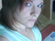 Nadine Haberl, 9555 Glanegg