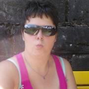 Tina Otto, 9500 villach