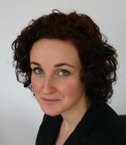 Andrea Köllerer, 4600 Wels