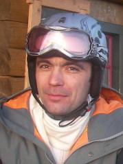 reinhard artmayr, 4596 Steinbach