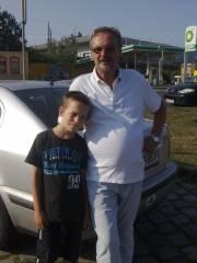 Karl Chuda, 3830 Waidhofen/Thaya