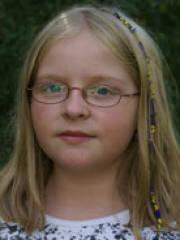 Sarah Schmidt, 3924 Schloss Rosenau