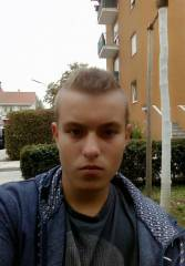 alexander wolbang, 9020 klagenfurt