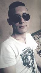 Ahmed azimi, 3422 GREIFENSTEN
