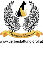Empresario Neurauter, 6020 Innsbruck