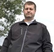 Thomas Pirklbauer, 3804 Allentsteig