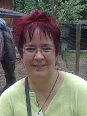 Renate Stürzl,