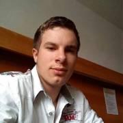 Andre Pamminger, 4600 Wels