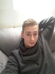 Patrick Hammer, 8443 Gleinstätten