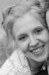 Bernadette Schiesswohl, 2020 Schöngrabern