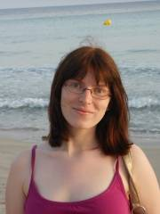 Magdalena Bayer, 3631 Ottenschlag