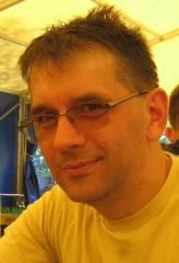 Miroslaw Brzoza, 7221 Marz