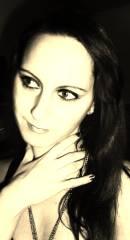 Daniela cat sunny love,