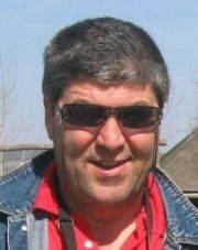 Gerhard Muckenhuber, 3714 Braunsdorf