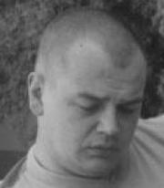 Koch Helmut,