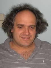 Michael Grabmayr, 3413 Hintersdorf